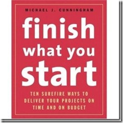 finishwhatyoustart