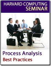 Process Analysis